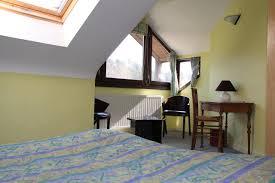 design home book clairefontaine hostellerie de la claire la roche en ardenne belgium booking com
