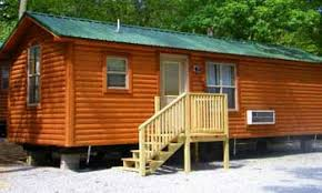 cing cabins rental cabins new jersey cing
