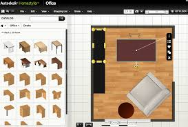 Home Office Furniture Layout Homestyler Useful Free Room Layout Website Evolved
