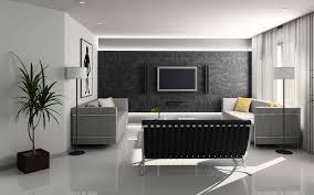 interior design for new home bowldert com