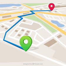 map vector map vectors 5 800 free files in ai eps format