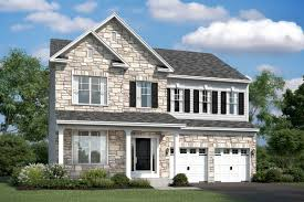 Home Decor In Capitol Heights Md Eden Terrace New Homes In Catonsville Md