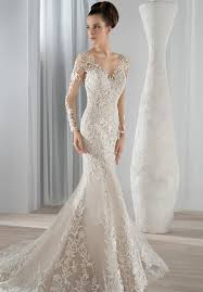 demetrios wedding dress demetrios 631 wedding dress the knot