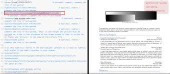 latex resume template moderncv banking 365 moderncv babel english greek issue tex latex stack exchange