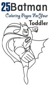 coloring pages batman coloring batman superman lego coloring