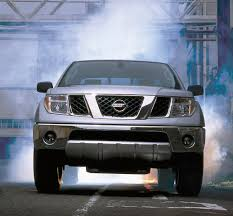 when will 2017 nissan armada be available 2017 nissan armada redesign diesel will come in two years carstuneup