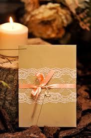 33 best pocket wedding invitations images on pinterest pocket