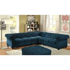 charcoal sectional sofa furniture affordable sectional sofas reclining sofa sets