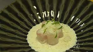 cuisines reference cuisine britannica com