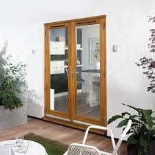 Bi Fold Glass Patio Doors by Bi Fold Doors Sliding Patio Doors Folding U0026 French Patio Doors