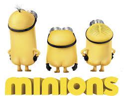 minions pinball vpforums org