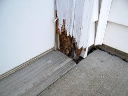Replacing An Exterior Door Reasons Why You Need Exterior Door Repair House Design
