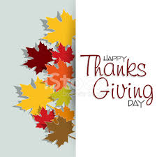 happy thanksgiving day greeting card stock photos freeimages