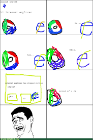 Internet Browser Meme - memebase browser all your memes in our base funny memes