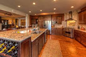 Cambria Kitchen Countertops - bradshaw cambria quartz installed design photos and reviews