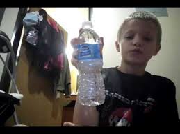 Does The Water Challenge Hurt Chugging 1 Bottle Of Water Challenge Do Not Attemt Hurts Belly