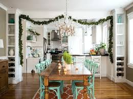 eclectic home decor stores eclectic home decor vintge ornment grlnd eclectic home decor