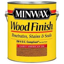 interior wood stain colors home depot interior wood stain colors home depot interior stain interior