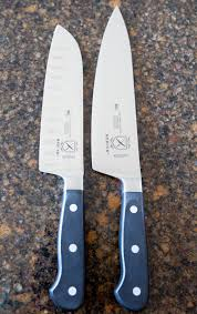 mercer kitchen knives kitchen knives giveaway averie cooks
