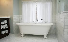 bathroom designs nj a e bathroom remodel shower installation princeton nj