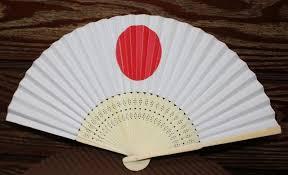 japanese folding fan aliexpress buy fly eagle 100pcs japanese paper made