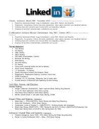 Blizzard Resume Ps3 Game Tester Game Tester Jobs Ps4 Xbox Game Tester Get Paid To