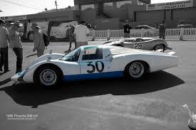 porsche 908 porsche 908 lh motoburg