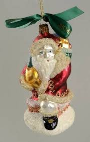 168 best waterford heirloom ornaments images on