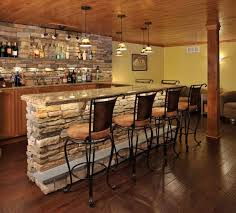 Rustic Kitchen Furniture Rustic Kitchen Lighting Images Information About Home Interior