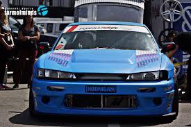 hoonigan drift cars formula drift from los angeles to miami part 1 farmofminds