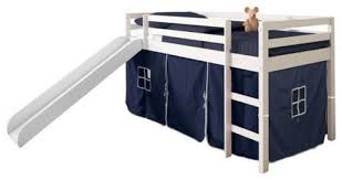 top 10 best loft bed with slide reviews 2018 choice