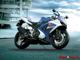 suzuki to launch gsx150r in 2014 bikes4sale