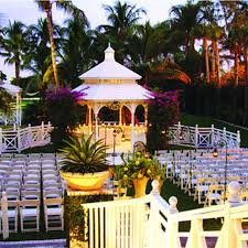 weddings in miami the 10 best venues for a miami wedding brides