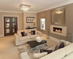 steinwand wohnzimmer streichen beautiful wohnzimmer beige braun streichen gallery house design