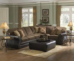 2nd hand furniture home design ideas and pictures