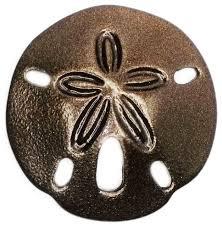sand dollar cabinet knobs coastal cabinet knobs and pulls