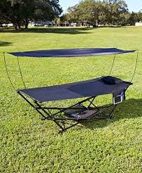 best 25 hammock with canopy ideas on pinterest camping tent