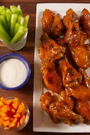 40 easy spicy chicken recipes how to make spicy chicken u2014delish com