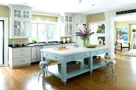 freestanding kitchen island standalone kitchen island freestanding island kitchen units