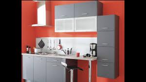meuble de cuisine a prix discount cuisine équipée moderne pas cher inspirations avec meuble cuisine