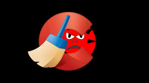 ccleaner malware version ccleaner hacked to spread malware to 2 27 million users here s