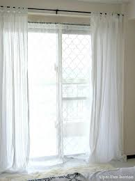 Hanging Curtains With Command Strips To Hang Curtains To Make A Ceiling Curtain Rod