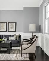 paint visualizer home proud walmart