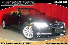 bmw bronx ny bmw 3 series 2011 in bronx island nyc ny eastchester
