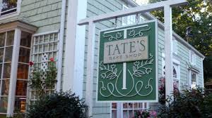 Tate S Cookies Where To Buy Tate U0027s Bake Shop Sold To Manhattan Investment Firm Newsday