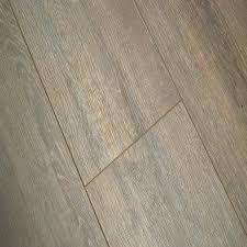 Laminate Flooring Manufacturers Laminate Flooring Manufacturers Ukm Gemilang Yangtze Chinese Food