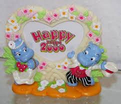 happy hippo candy where to buy buy send dolls ferrero ferrero six golden wedding