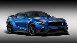 ford mustang gt uk best 25 mustang ideas on mustangs ford mustang