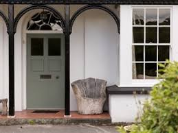 Holiday Cottages In The Lakes District by Lake District Holiday Cottages Holidaycottages Co Uk