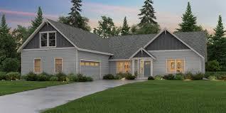 the lincoln custom home floor plan adair homes